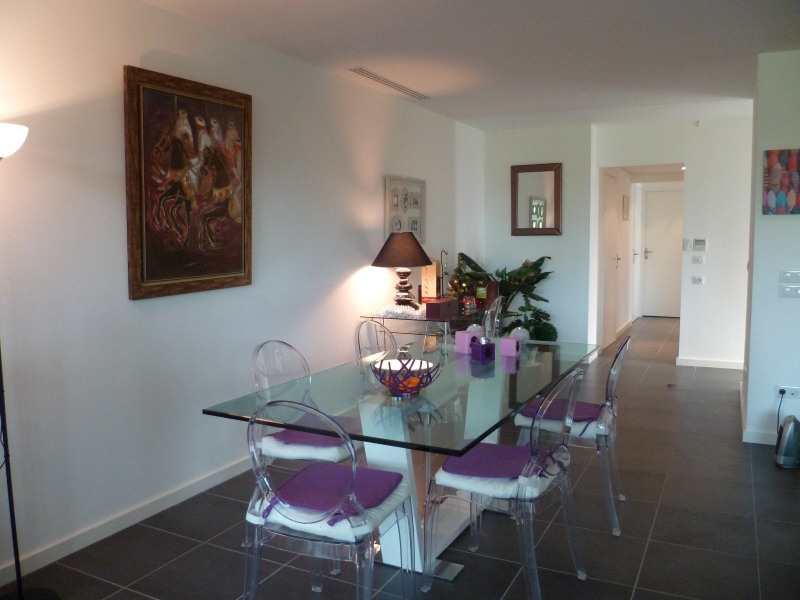 Sale apartment Les mathes 472 500€ - Picture 10