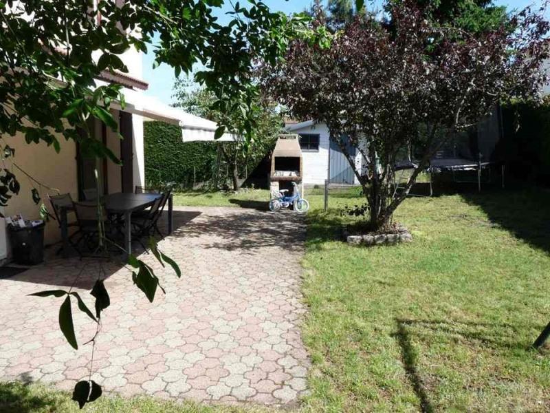 Revenda casa Roche-la-moliere 235000€ - Fotografia 2