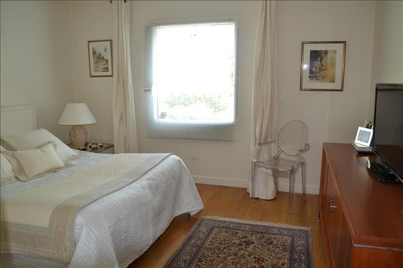 Vente maison / villa Gif sur yvette 980000€ - Photo 8