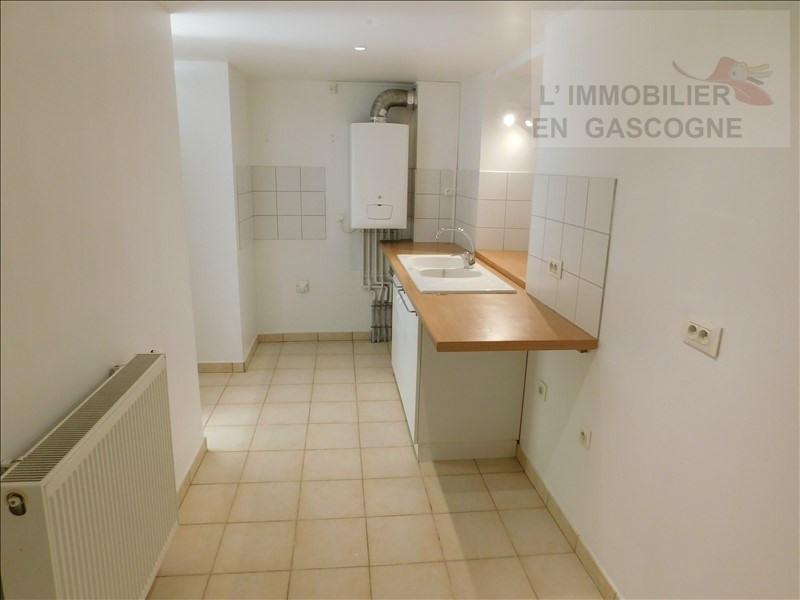 Location appartement Auch 530€ CC - Photo 3