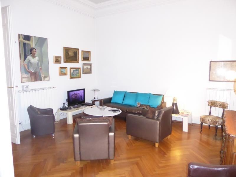 Sale apartment Nimes 315000€ - Picture 1