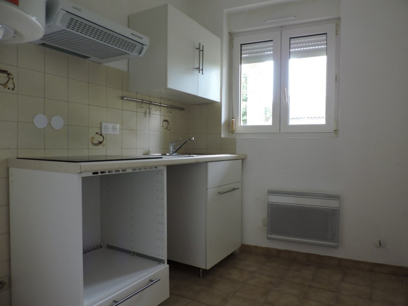 Location appartement Agen 485€ CC - Photo 2