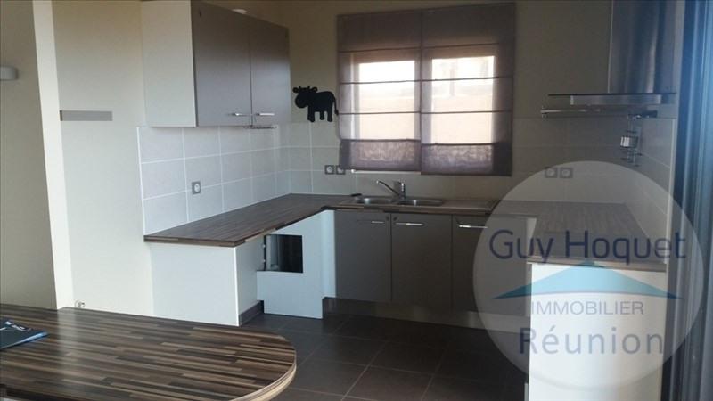 Vente appartement Ste marie 305000€ - Photo 1