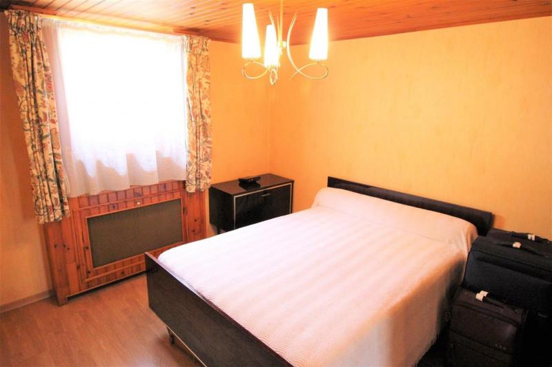Vente maison / villa Champigny sur marne 345000€ - Photo 9
