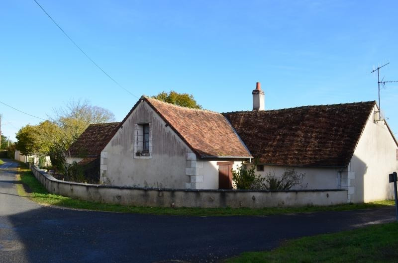Verkoop  huis St firmin des pres 190000€ - Foto 2
