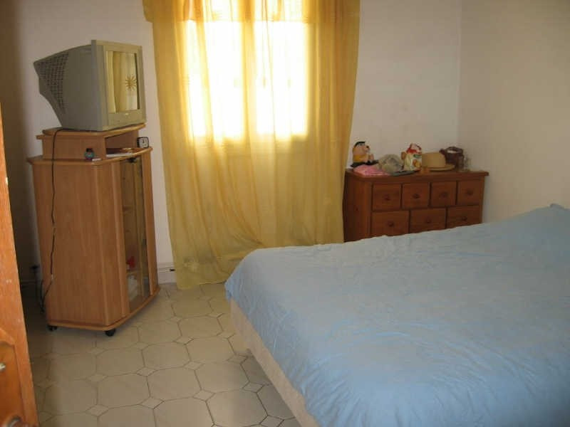 Rental house / villa Carcassonne 849€ CC - Picture 7