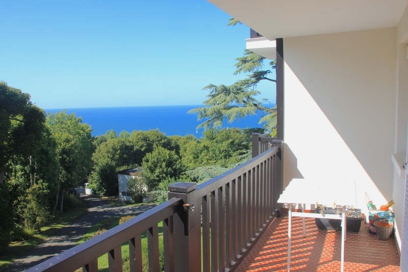 Sale apartment Villers sur mer 159 000€ - Picture 2