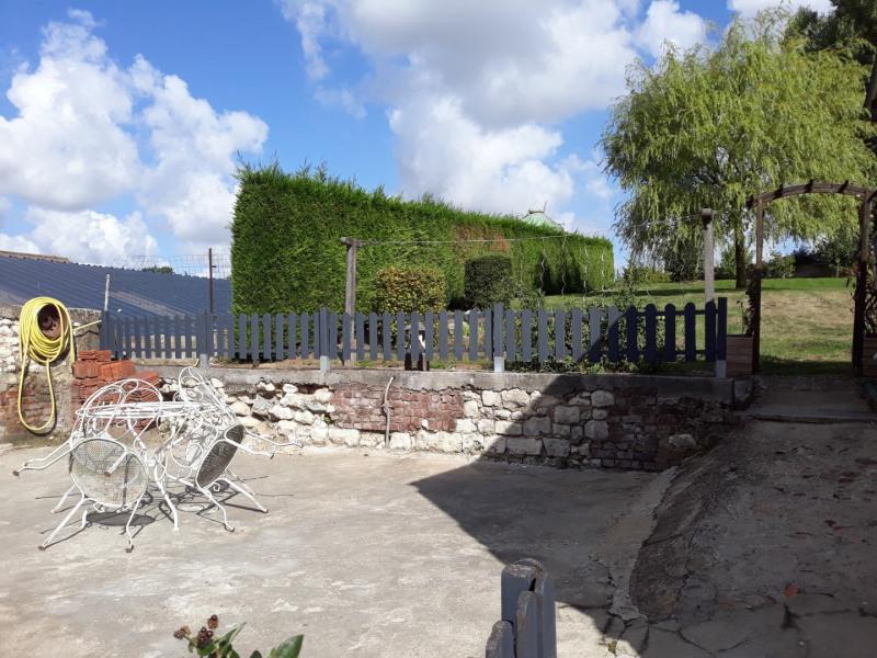 Vente maison / villa Prox thérouanne 167000€ - Photo 2