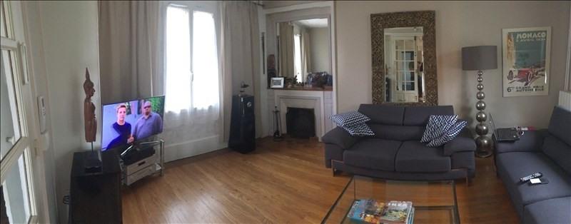 Vente de prestige maison / villa Villeneuve st georges 298000€ - Photo 3