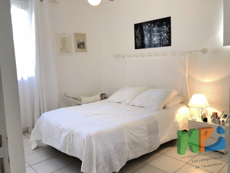 Deluxe sale apartment Ste luce 334 400€ - Picture 10