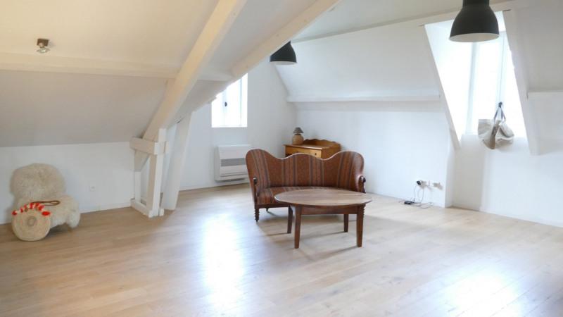 Vente maison / villa Gouvieux 1050000€ - Photo 16