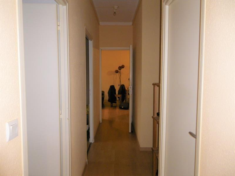 Vente appartement Le mans 87000€ - Photo 6