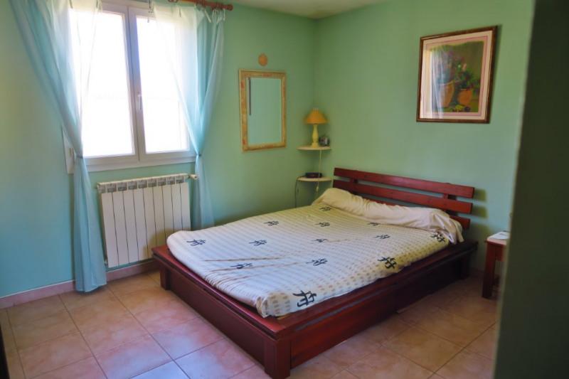 Vente maison / villa 13100 420000€ - Photo 7