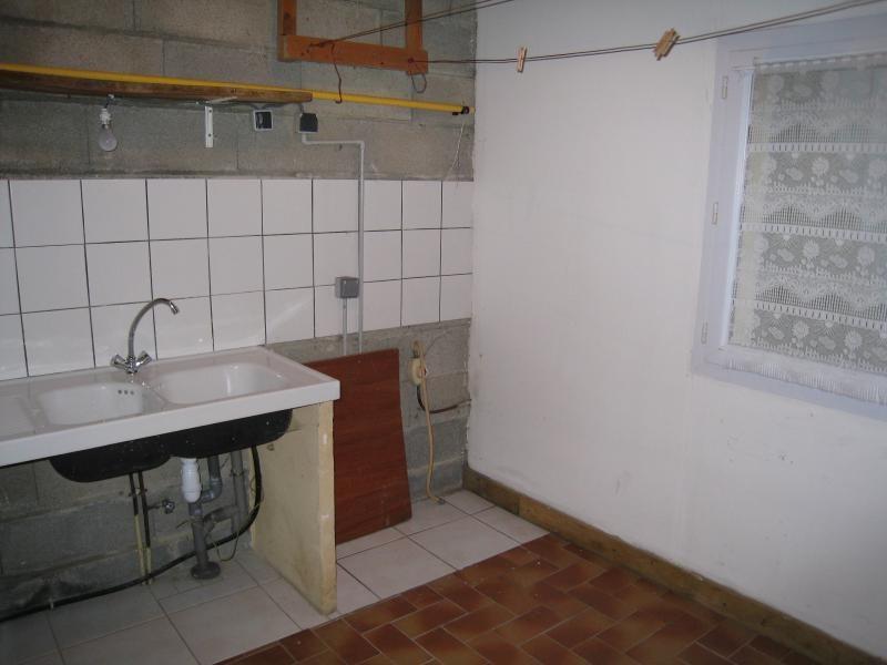 Vente maison / villa St pever 120000€ - Photo 9