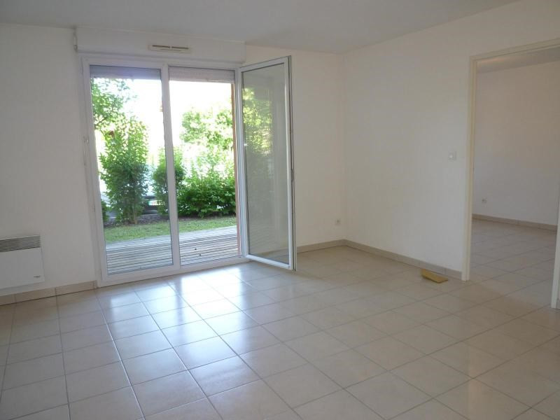 Sale apartment Cusset 65 400€ - Picture 3