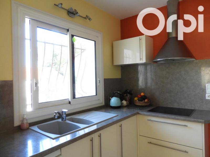 Vente de prestige maison / villa Vaux sur mer 599900€ - Photo 6
