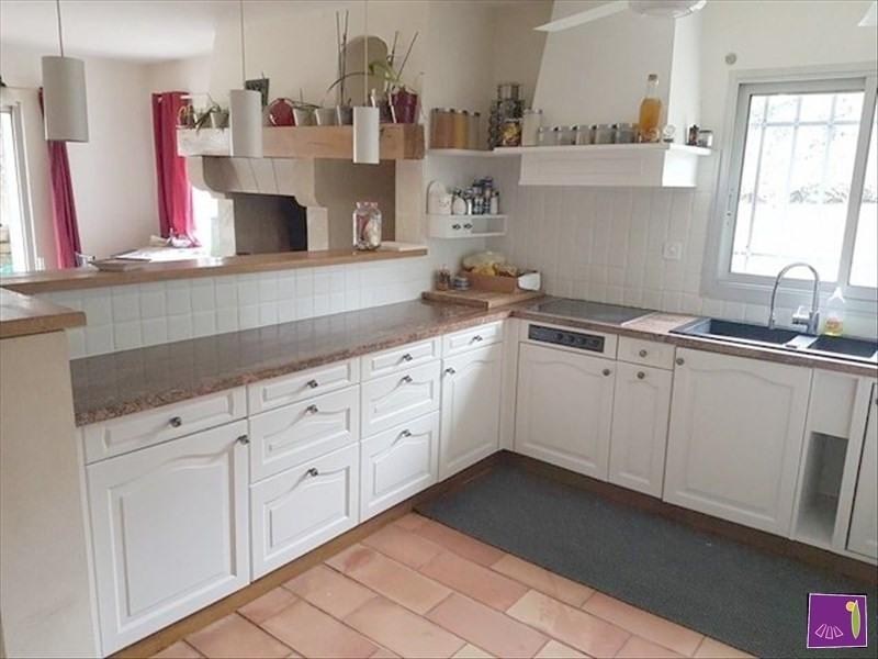 Verkoop van prestige  huis Uzes 1150000€ - Foto 7