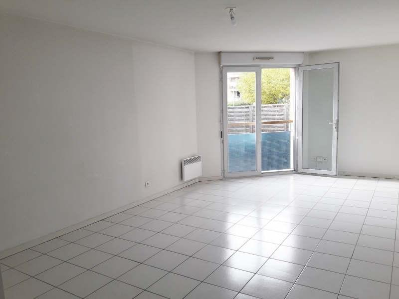 Location appartement Toulouse 747€ CC - Photo 2