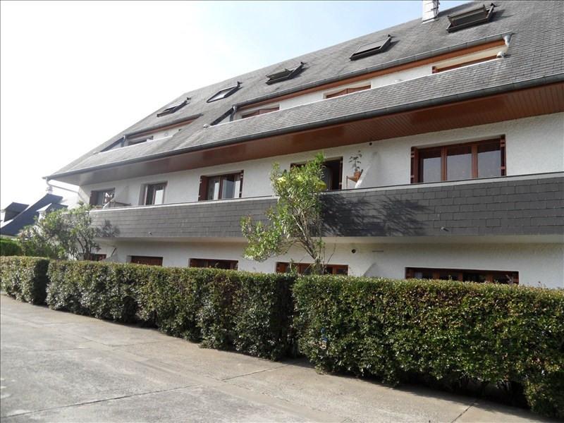 Pau nord superbe T5/6 duplex de 125 m²