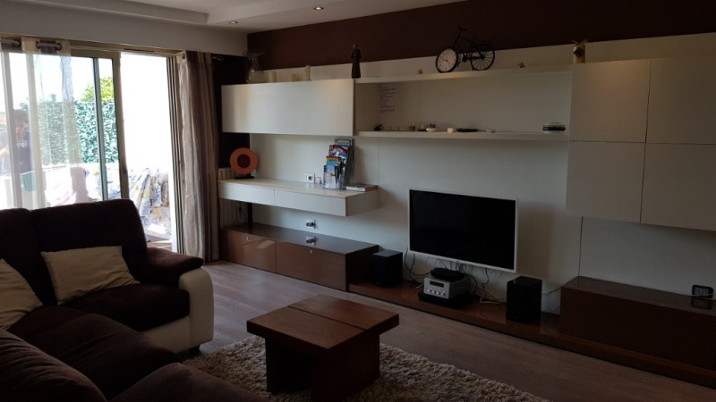 Vente de prestige appartement Cagnes sur mer 640 000€ - Photo 4