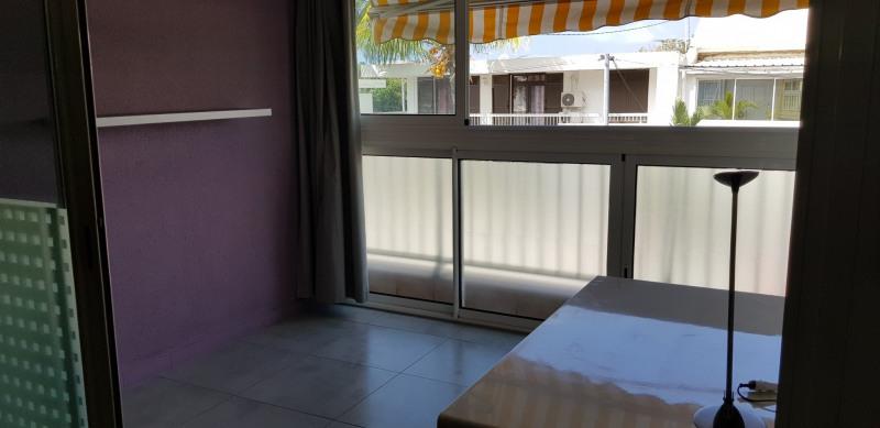 Location appartement St denis 1190€ CC - Photo 11