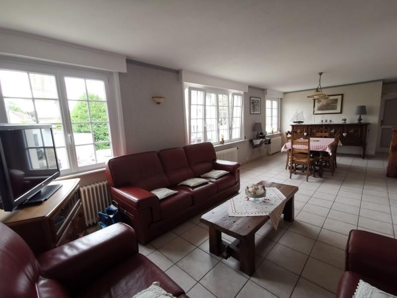 Sale house / villa Bruay labuissiere 180000€ - Picture 3