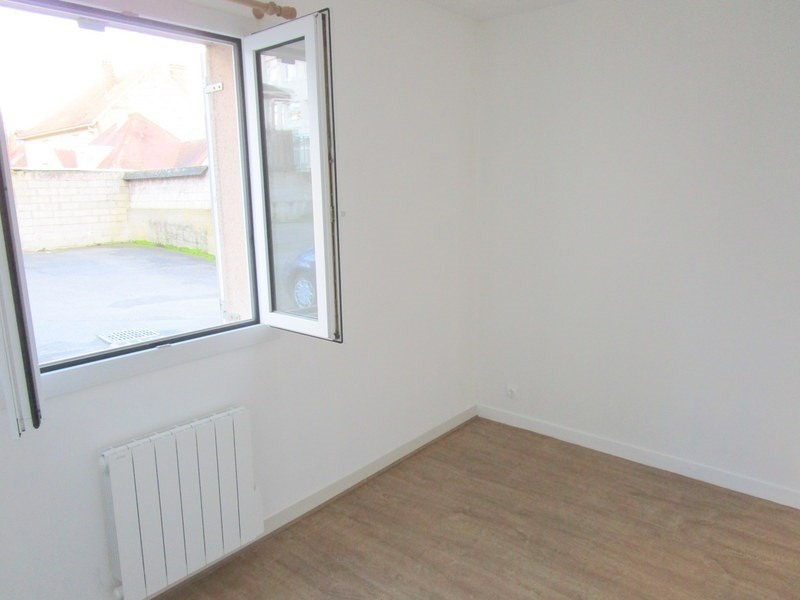 Location appartement Bailly 880€ CC - Photo 5