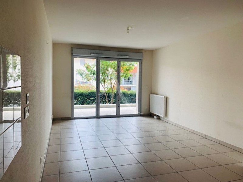 Sale apartment Colomiers 175 000€ - Picture 1
