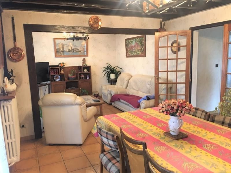 Venta  casa Chambly 302000€ - Fotografía 3