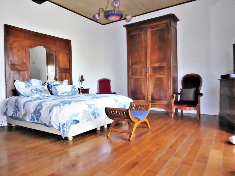 Deluxe sale house / villa Prayssas 1150000€ - Picture 12