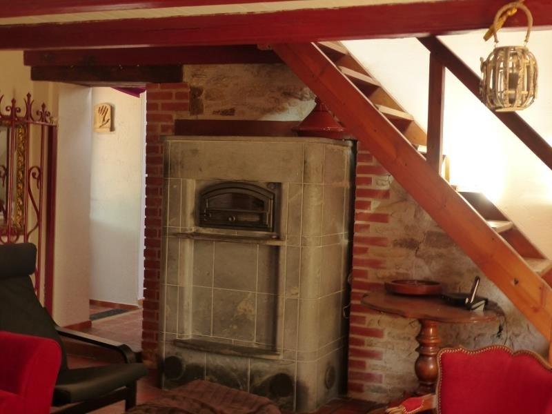 Vente maison / villa Saint etienne de montluc 500000€ - Photo 5