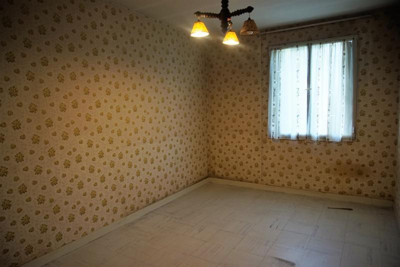 Vente maison / villa Longnes 200000€ - Photo 5