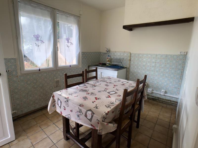 Sale house / villa Viry-chatillon 234000€ - Picture 2