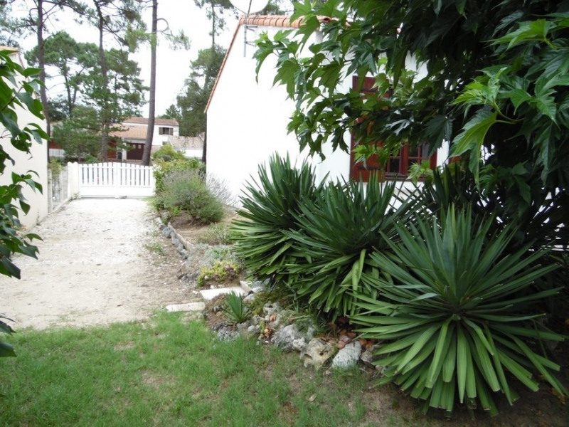 Vente maison / villa Ronce les bains 248000€ - Photo 5