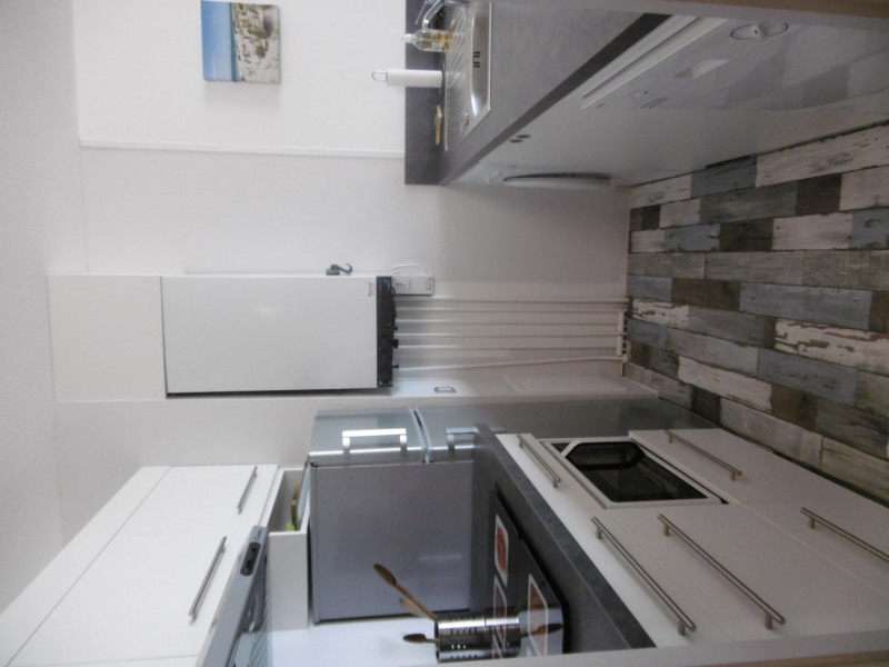 Location vacances appartement Arcachon 499€ - Photo 3