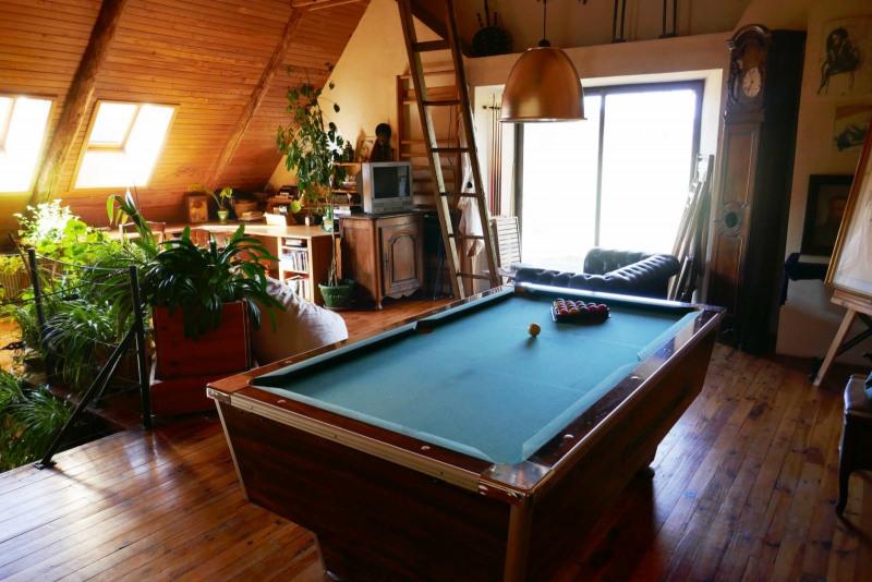 Sale house / villa Le monastier sur gazeille 395000€ - Picture 15