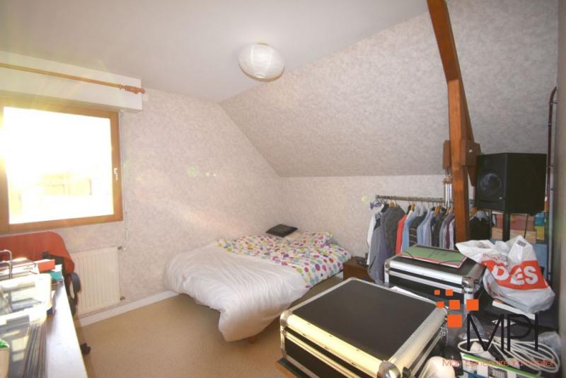 Sale apartment Vezin le coquet 163500€ - Picture 3