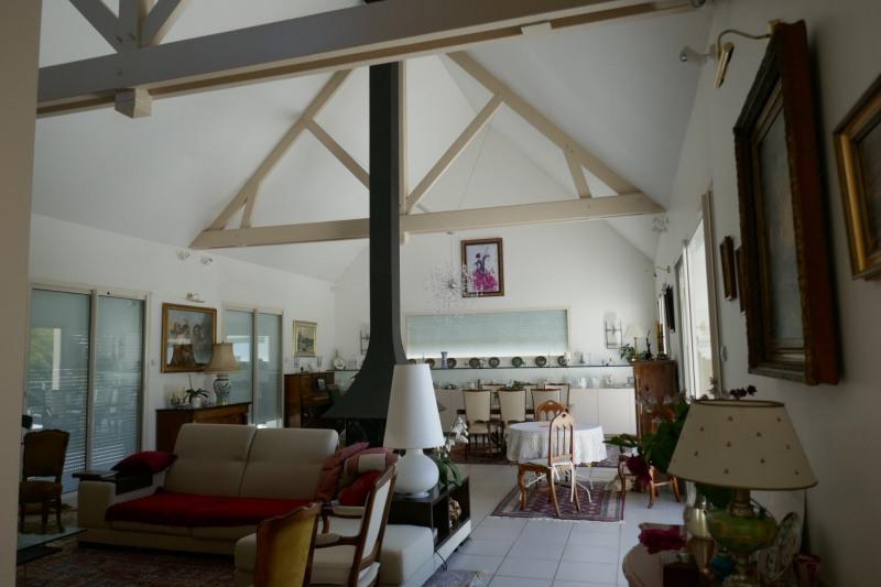Vente de prestige maison / villa Grange l eveque 572000€ - Photo 19