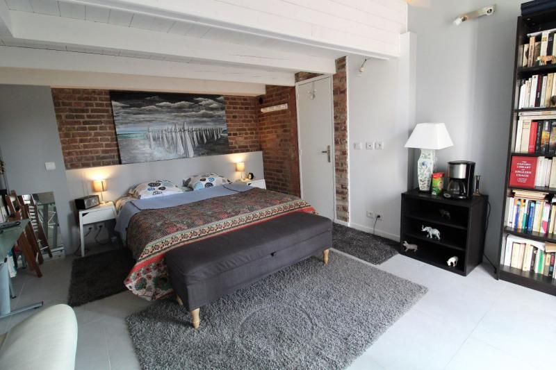 Vente maison / villa Montlignon 650000€ - Photo 12