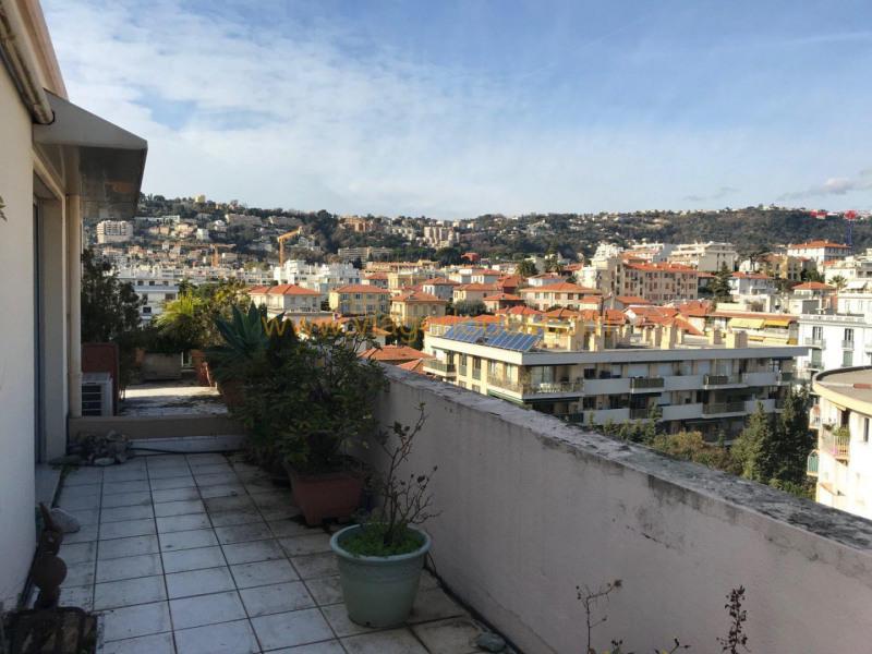 Vitalicio  apartamento Nice 208000€ - Fotografía 6
