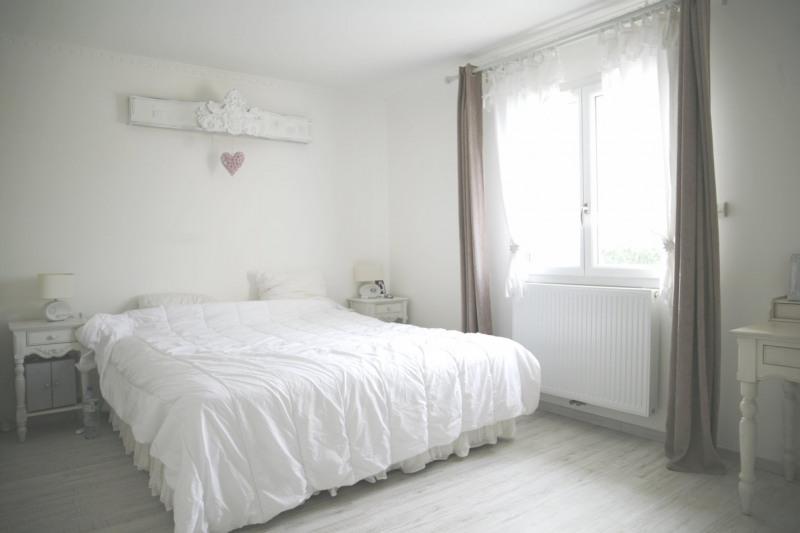 Vente de prestige maison / villa Marcy l etoile 750000€ - Photo 5