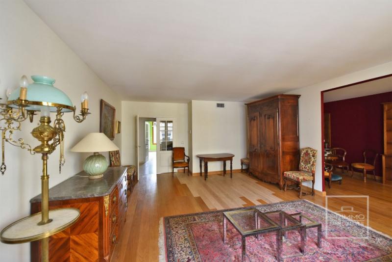 Vente appartement Lyon 6ème 725000€ - Photo 9