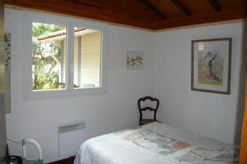 Vente maison / villa Moliets et maa 399000€ - Photo 8