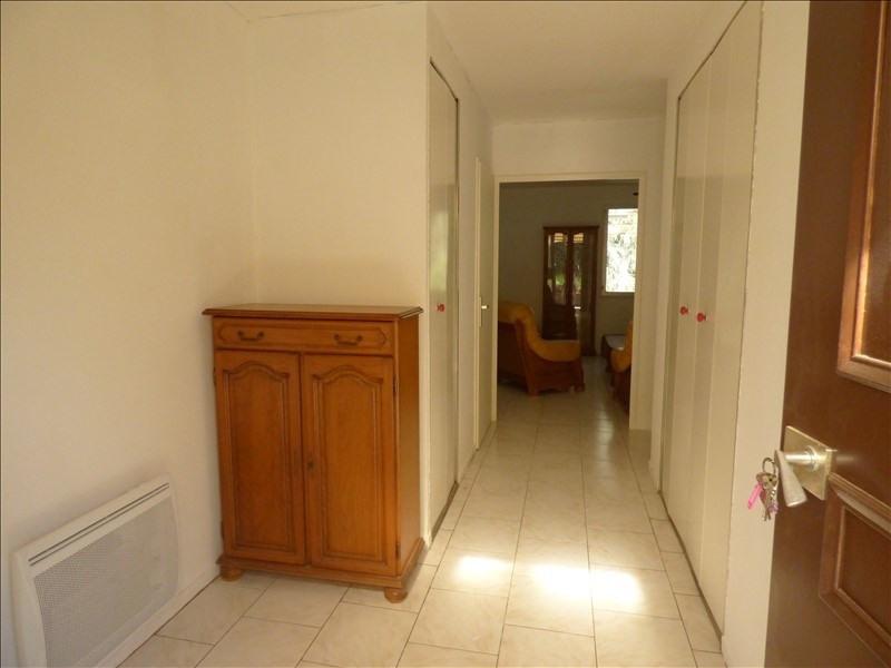 Sale house / villa La ferte sous jouarre 184000€ - Picture 2