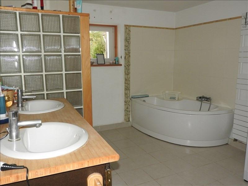 Vente maison / villa Montigny sur aube 122000€ - Photo 9