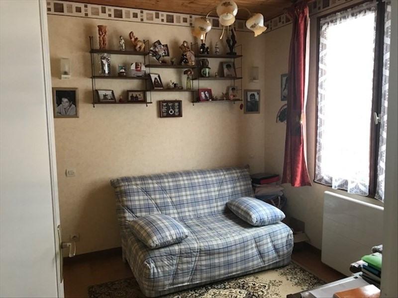 Vente maison / villa La tranche sur mer 284100€ - Photo 4