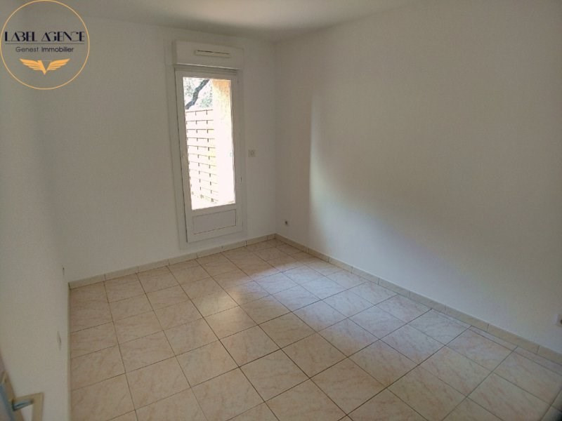 Sale apartment Les issambres 237000€ - Picture 6
