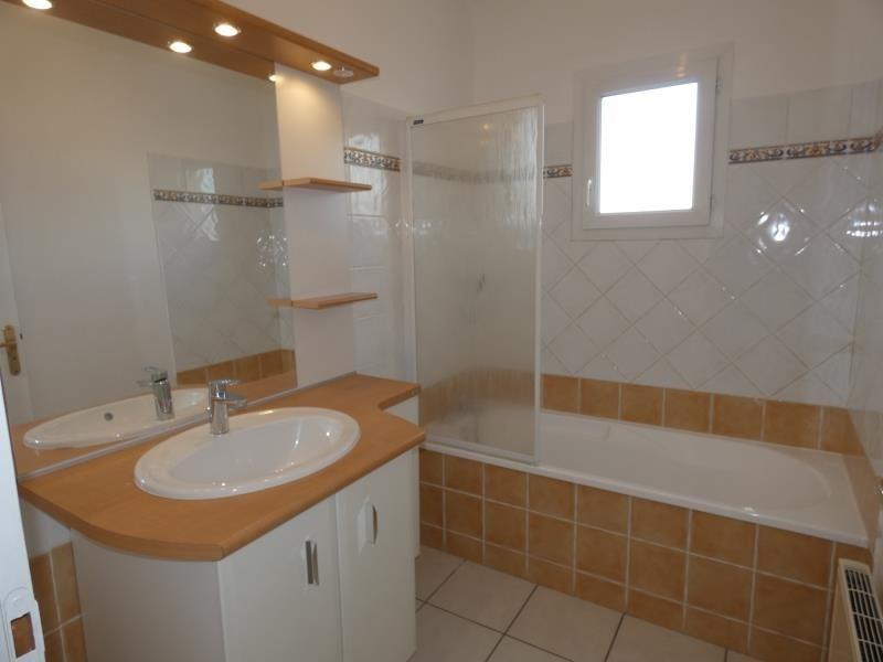 Location appartement Montelimar 730€ CC - Photo 3