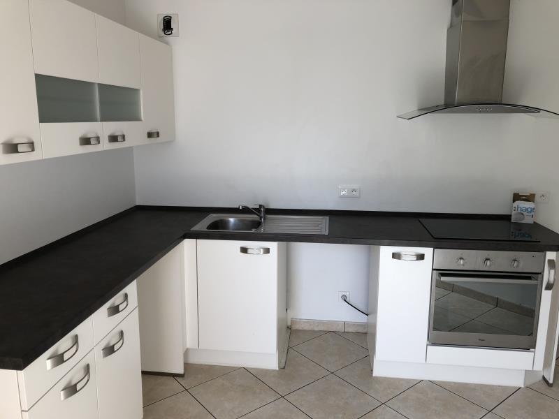 Vente appartement Strasbourg 129000€ - Photo 3