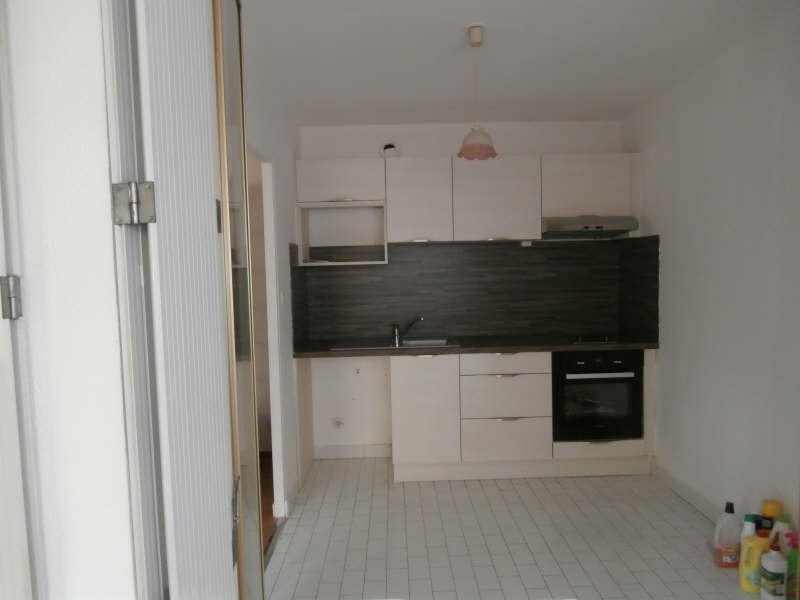 Location appartement Salon de provence 500€ CC - Photo 2